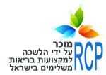 logo-rcp